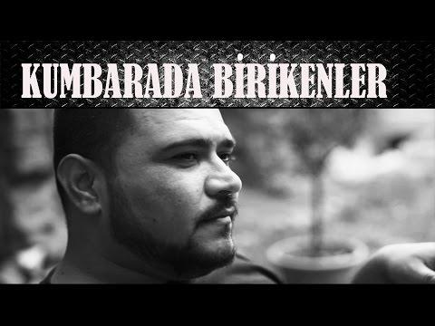 Yener Çevik - Kumbarada Birikenler 2015 Official Clip ( ► Prod. Nasihat)