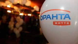 FL Print - Печать на шарах(Компания «FL Print» основана в 2004 году. Наша компания на протяжении более чем 6 лет занимает ведущие позиции..., 2010-07-13T15:30:46.000Z)