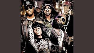 No Limit feat A$ap Rocky Cardi B