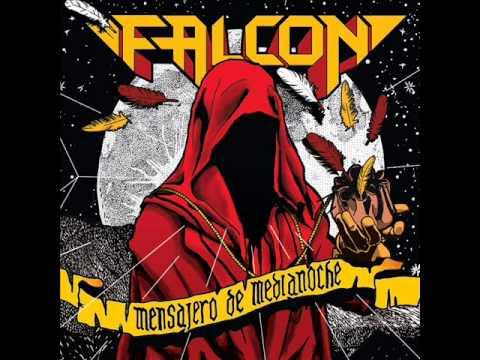 Falcon fuera de control youtube for Fuera de control dmax