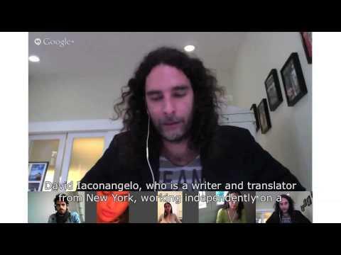 Exiled Hangout: Cuba [English Subtitles]