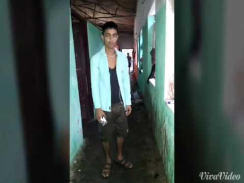 Sofiqul islam  assam