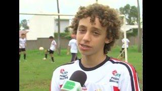 Baixar UPFTV - Canal de Notícias - Bloco 2 – 07.12.2015