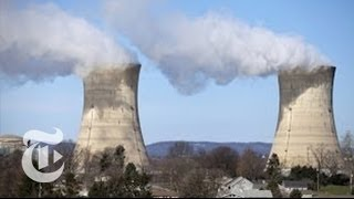 Three Mile Island Documentary: Nuclear Power