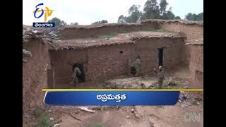 11 AM | Ghantaravam | News Headlines | 5th November 2019 | ETV Telangana