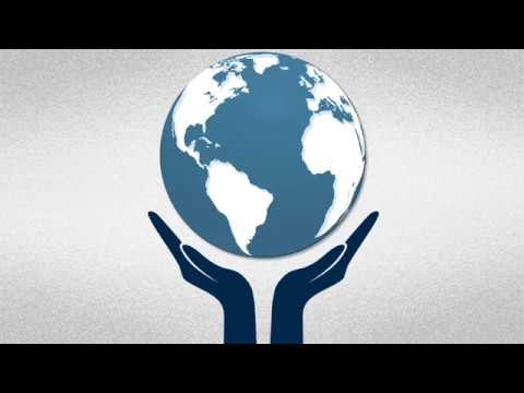 The Women's Empowerment Principles Gender Gap Analysis Tool
