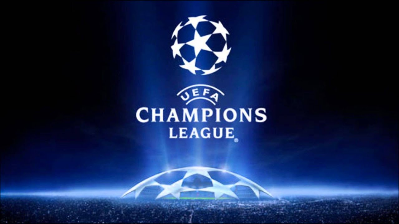 Uefa Champions League Anthem Best Version Hd Youtube