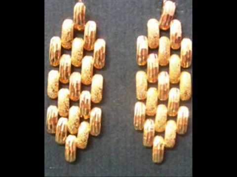 Middle Eastern Jewelry Chicago.wmv