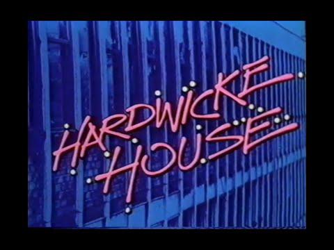 1986 - Hardwicke House Ep.1
