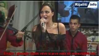 Ruzica Veljkovic - Mili moj - LIVE - Parovi - (Happy TV 2015)