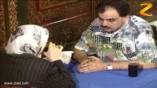 البوياجي طلع حرامي !!! و مقلب الشراب الفوار .. مضحك جدا ... يا حرام شو صار بهالناس :)