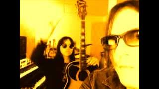 peace defrost (demo) tess parks & anton newcombe