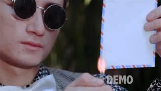 Phan Mạnh Quỳnh - Vợ Người Ta (MV Official) Đám Cưới Version