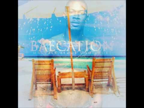 Trelly Trell X Yo Smoke - Baecation