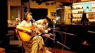 徐佳瑩 尋人啟事  Covered by 陳妍元 -《penguin》EP 首場