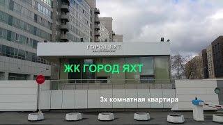 видео к лету ремонт окон в Москве