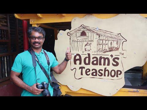 Adaminde Chayakkada Kozhikode, Kerala - Best Restaurants at Calicut
