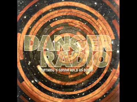 Danger Radio - Alibis