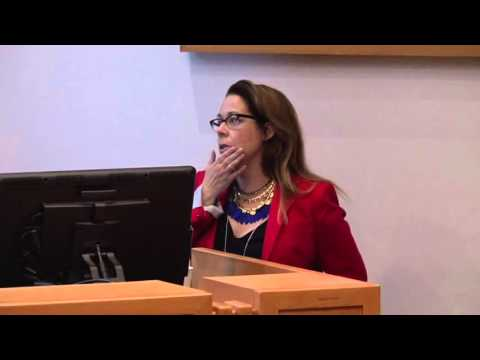Reconciliation and the Metis Conference, 24 Oct 2015 (Ottawa) 2