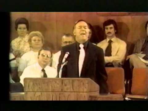 Kenneth E Hagin   1974   El Shaddai