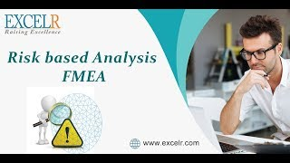 Risk-Based-Analaysis | FEMA | Part -2 | Data-Science - ExcelR