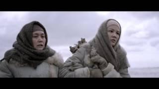 Дорога к Матери - Трейлер 720p