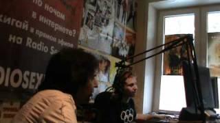 Гоген Солнцев и Кай Метов (4)