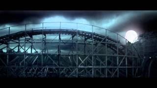 'Le Parc' Trailer HD — Ils étaient juste venus se faire peur...