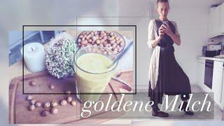 Nepal Fail, goldene Milch, Food Haul, Zoodels || Vlog