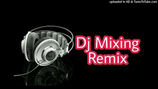 Yashomati Maiya Se Bole Nand Lala (Vibrate Mix) Dj Deepu Production Allahabad || Djs4All