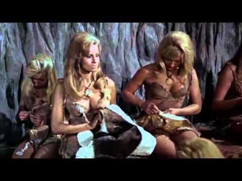 Funckarma - Noir (1 Million Years B.C.)
