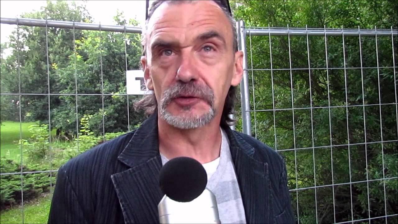 Wojciech Е'ozowski