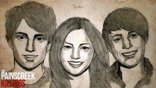 ЖЁСТКИЙ ФИНАЛ ► The Painscreek Killings #11