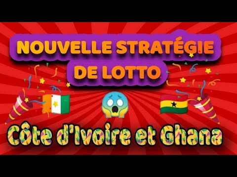 Lotto Strategie