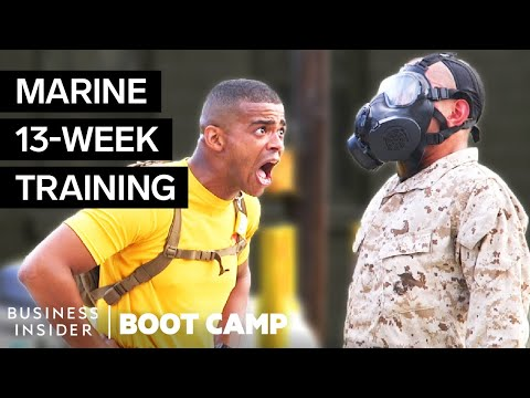 what-new-marine-corps-recruits-go-through-in-boot-camp