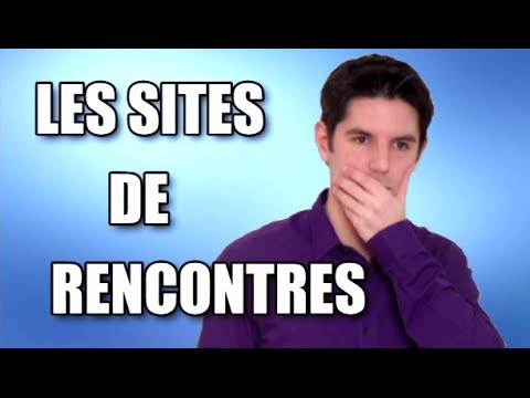 Pub site de rencontre youtube