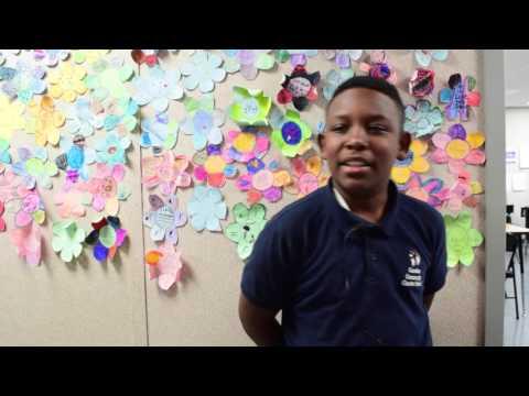 Camden Community Charter School Commercial