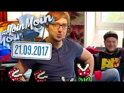 Gutefrage.net - Inzest legal? Wie werde ich entjungfert? | MoinMoin mit Andreas und Flo