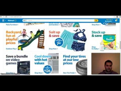 How To Do Online Arbitrage - Step By Step Guide - Tips To Find Profitable Items