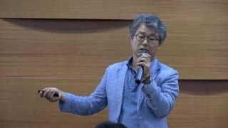 중국 왕홍 마케팅 현황과 성공 전략