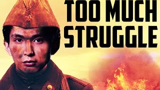 SO MUCH STRUGGLE TO PLAY WITH CHEATERS ◄ SingSing Moments Dota 2
