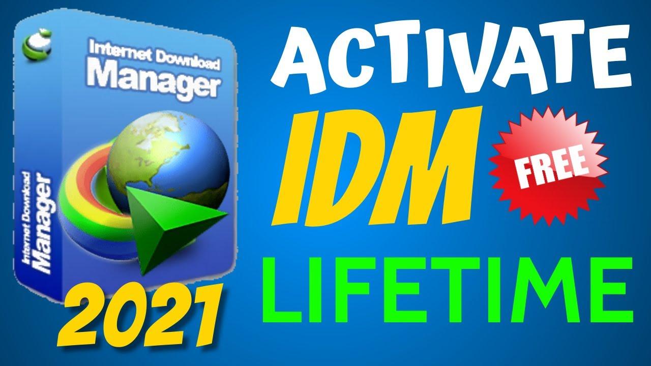 internet download manager windows 10 serial number