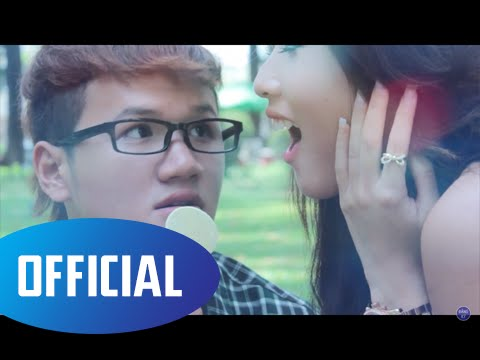 [TVC] Quảng Cáo Chic & Chips – GROUP CAST [OFFICIAL]