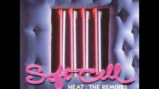 Sex Dwarf (The Grid Remix)-Soft Cell