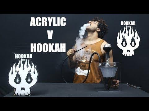 CHEAP HOOKAH ONLINE | HOOKAH LORD | ACRYLIC HOOKAH | CHEAP HOOKAH DELHI WHOLE SALE