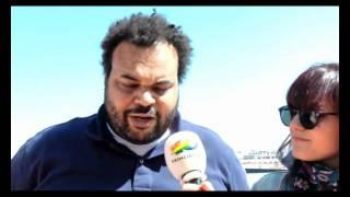Entrevista a Carlos Jean y Nana Electric Thumbnail