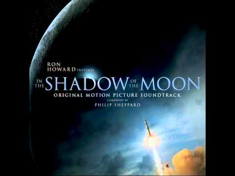 In the Shadow of the Moon : 15 The Eagle Has Landed