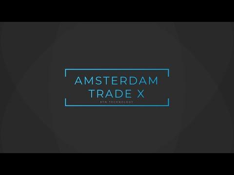 Amsterdam Trade X