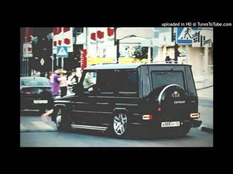 2Pac ft. Eazy E & Biggie - Old School...