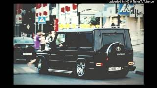 2pac Ft. Eazy E & Biggie Old School Remix
